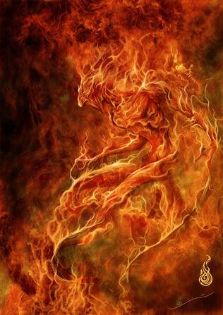 002 - fire