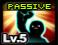 STPassive6