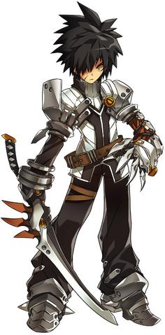 File:SwordTaker.png