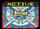 File:Power Adrenalin.png