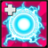 Electronball Mastery