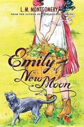 EmilyNMsourcebooks