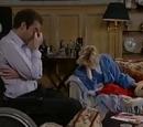 Episode 3199 (13th June 2002)