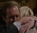 Episode 3198 (12th June 2002)