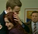 Episode 3963 (31st January 2005)