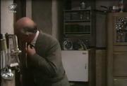 Emmie mr wilks 1974