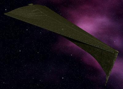 EclipseHangsOminouslyInSpace-FoC