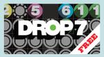 Drop7-free