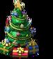 Winterfest Tree