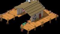 Shipyard-icon