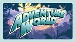 Thumb-adventure