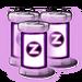 Z Element 3