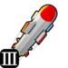 Missile Attack III
