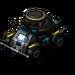 Kolot Tank