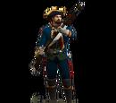 Frei-korps