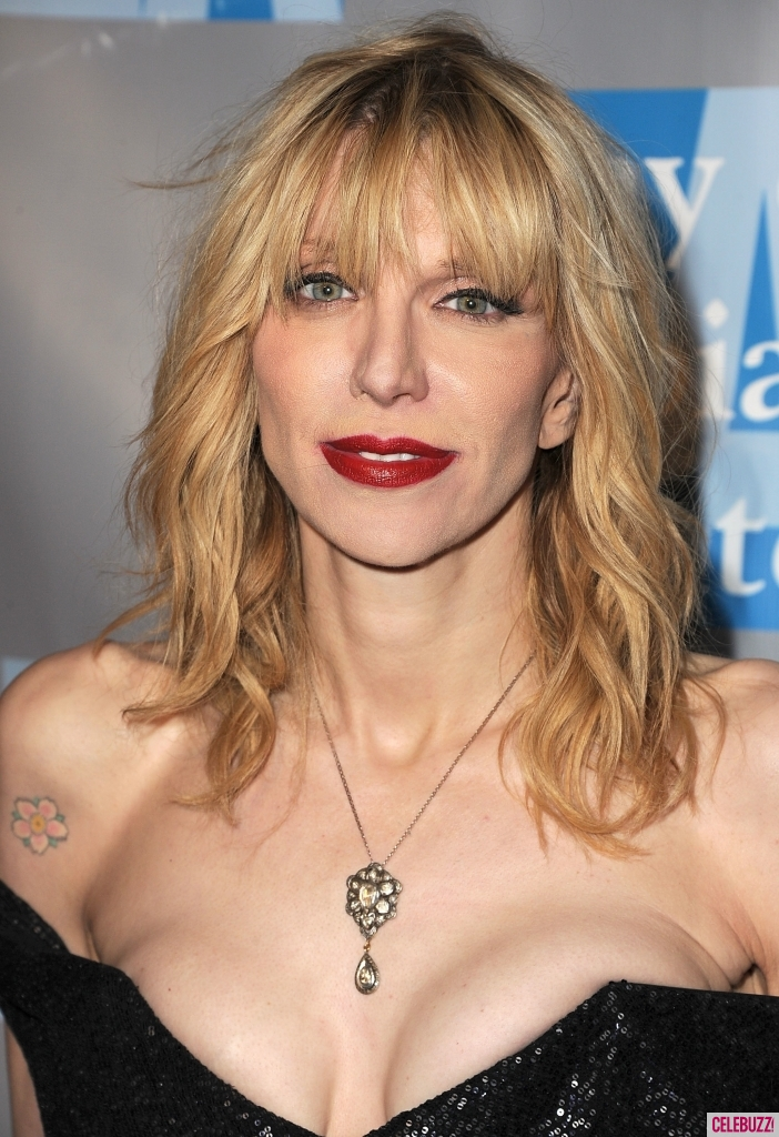 Courtney Love | Empire TV Show Wiki | Fandom powered by Wikia