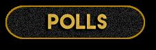 Empire-banner4