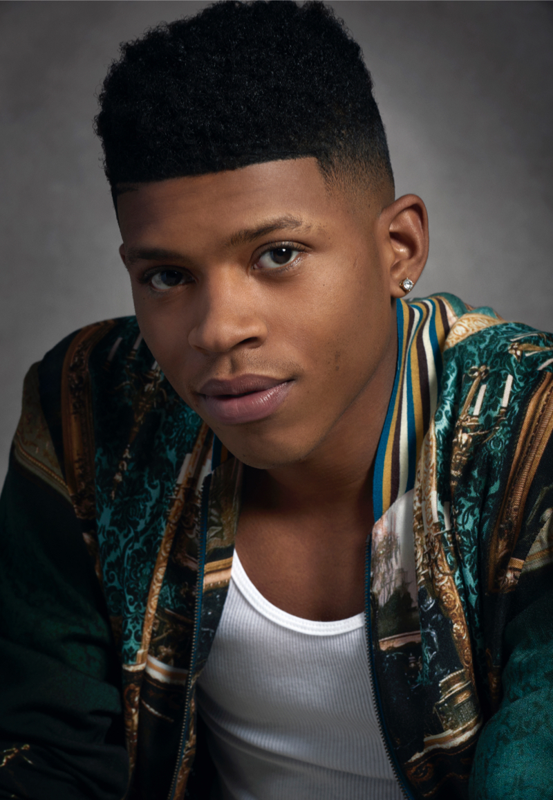 bryshere y gray songs download