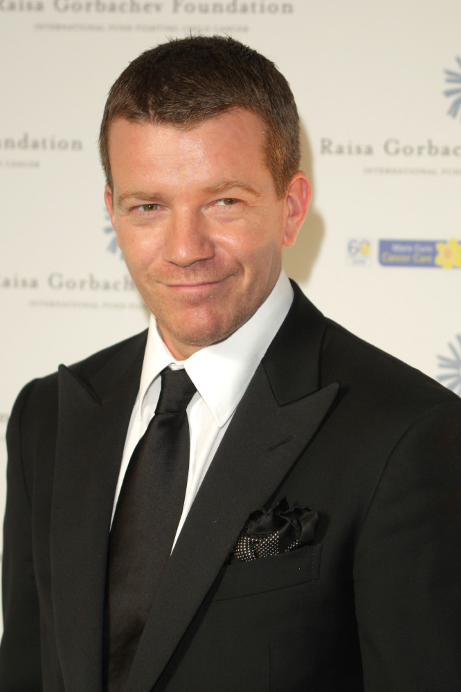 max beesley talk to me
