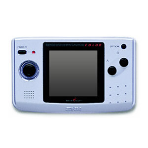 Neo Geo Pocket Emulators Emulation General Wiki Fandom
