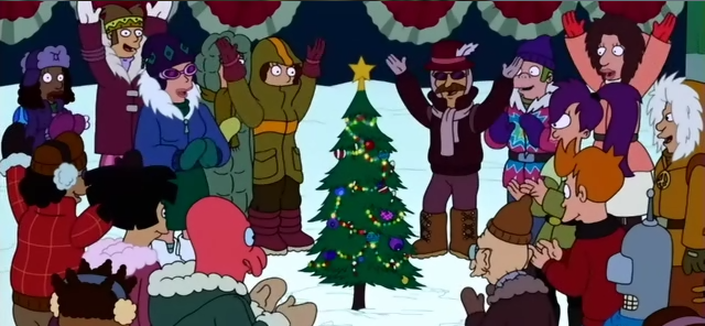 File:TheFuturamaHolidaySpectacular.png