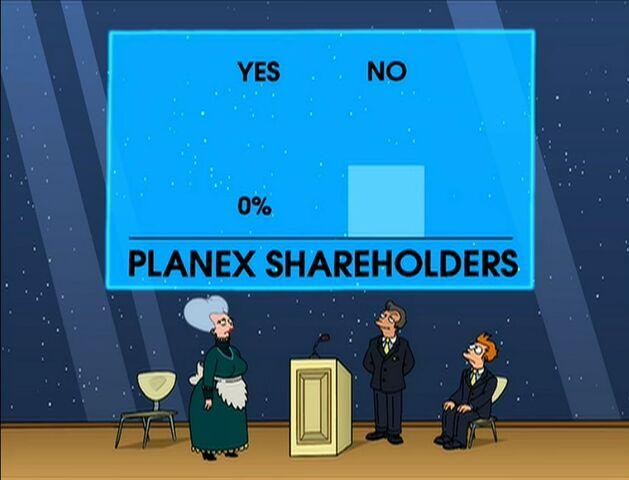 File:Future stock 7.jpg