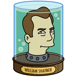 File:WilliamShatnersHead.png