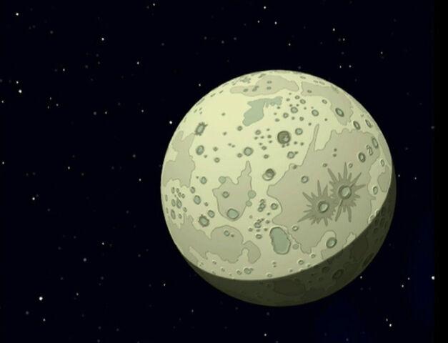 File:The Moon.jpg