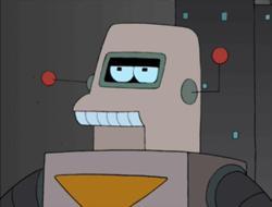 File:250px-Resin-OfferingRobot.jpg