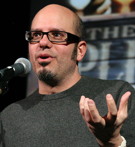 File:DavidCross.jpg