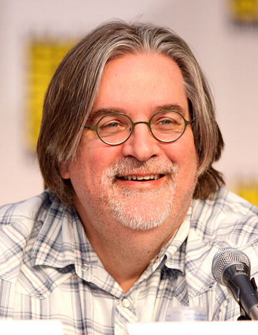 File:MattGroening.jpg