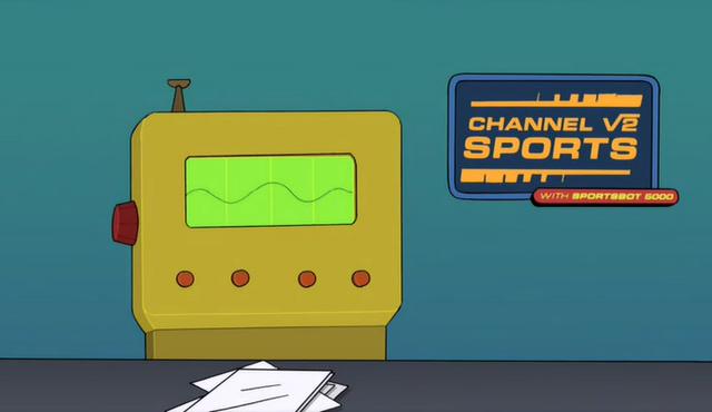 File:Sportsbot 5000.png