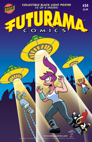 File:Futurama-54-Cover.png
