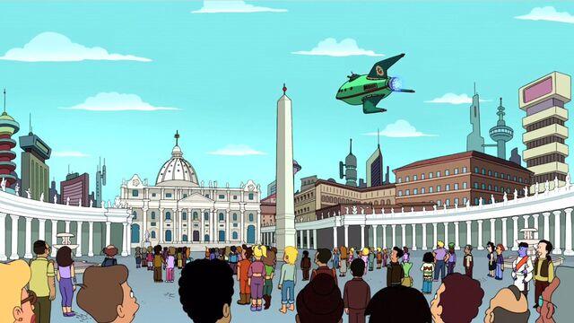 File:Vatican City.jpg