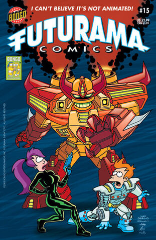 File:Futurama-15-Cover.jpg