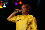 MarkMothersbaugh