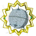 File:Badge-4049-6.png