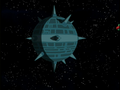 Near Death Star.PNG