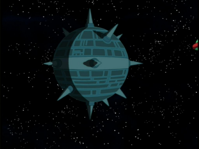 File:Near Death Star.PNG