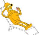 Alternate Bender