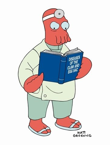File:Dr-zoidberg-picture.jpg