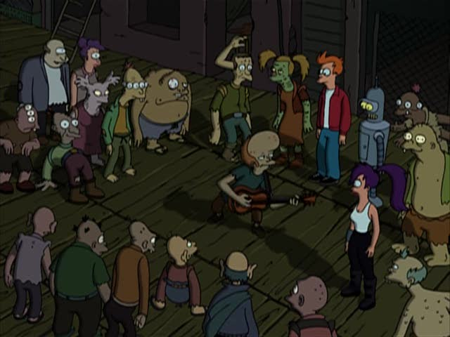 File:Leela'sparents easteregg.jpg