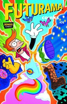 File:Futurama Comic 74.jpg
