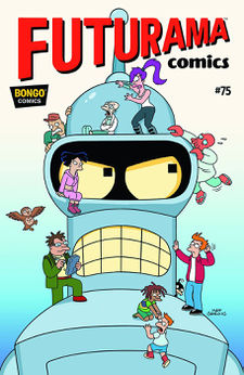 File:225px-Futurama Comic 75.jpg