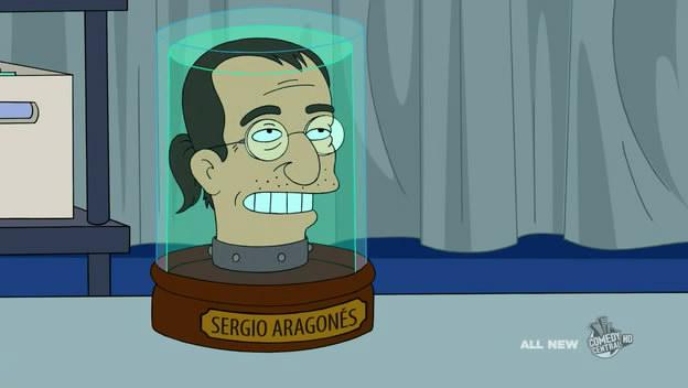 File:SergioAragonésHead.jpg