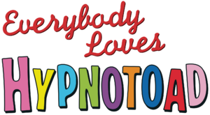 Everybodyloveshypnotoad