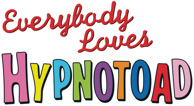 File:Everybodyloveshypnotoad.png