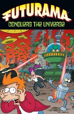 File:Futurama Conquers The Universe.jpg
