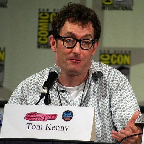 File:Tom Kenny.jpg