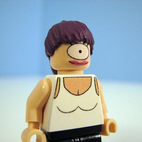 File:Leela-lego-futurama.jpg